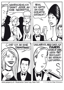 Pat Perry Cartoon2